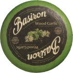 Basiron Wood Garlic