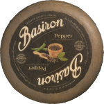 Basiron Pepper
