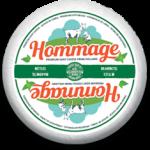 Hommage Nettle