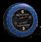 Montana Delicato