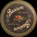 Basiron Olive Tomato