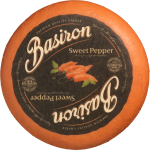 Basiron Sweet Pepper