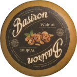 Basiron Walnut