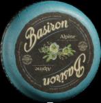 Basiron Alpine