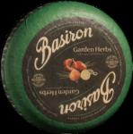 Basiron Garden Herbs