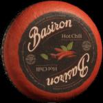 Basiron Scharfe Chili