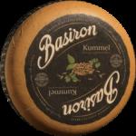 Basiron Kummel