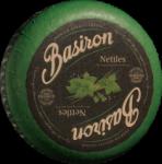 Basiron Nettles