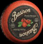 Basiron Pesto Rosso