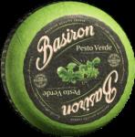 Basiron Pesto Verde