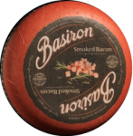 Basiron Smoked Bacon