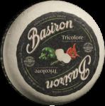Basiron Tricolore