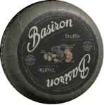 Basiron Truffle