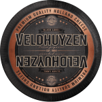 Veldhuyzen Black Label