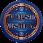 Veldhuyzen Blue Label