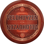 Veldhuyzen Red Label