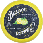 Basiron Black Lemon
