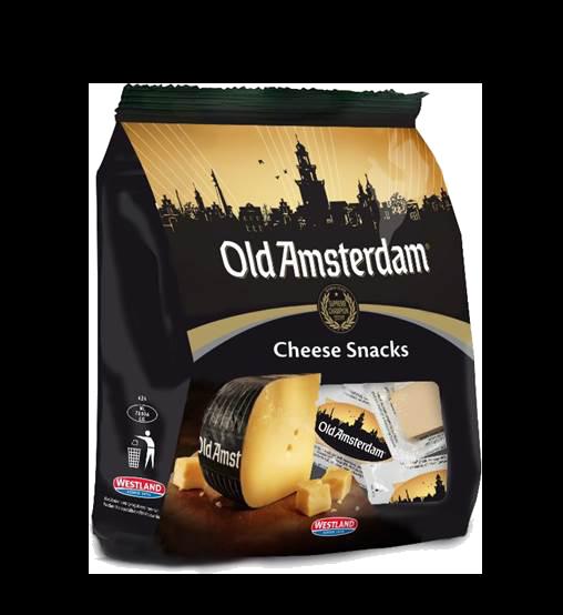 cheese 90gr
