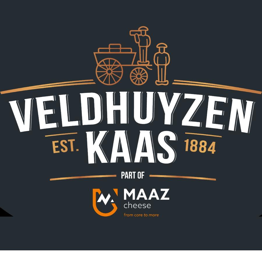 Veldhuyzen Kaas Logo